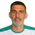 Jacobo Montes