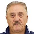 Giannis Matzourakis