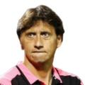Gustavo Siviero