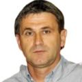 Goran Milojevic
