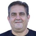Eduardo Vílchez