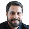 Luis Ayllón