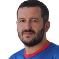 Fernando Currás