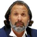 Francisco Rufete