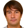 Dmitri Gunko