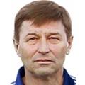 Sergey Oborin