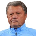 Myron Markevych