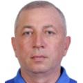Khazret Dyshekov