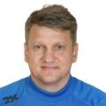 Valeri Esipov