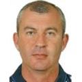 Murat Iskakov