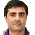 Arsen Papikyan