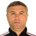 Sergey Podpaly