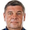 Igor Chugaynov