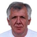 Ivo Istuk