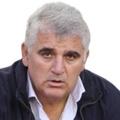 Ivan Pudar