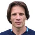 Tomislav Rukavina
