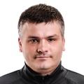 Andris Riherts