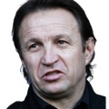 Tomislav Kocijan