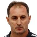 Mirko Labrovic