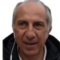 Nikolaos Karageorgiou