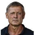 Zdeněk Sčasný
