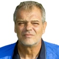 Dimitrios Spanos