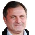 Dimitrios Kalaitzidis