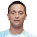Emmanuel Da Costa
