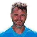 Dennis Haar