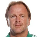 Mike Snoei