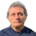 Ilir Daja
