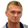 Niklas Käcko