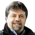 Ricardo Caruso Lombardi
