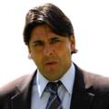 Guillermo Rivarola