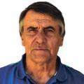 Hugo Tocalli