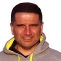 Jose María Martínez