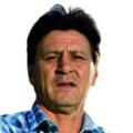 Pedro Monzón