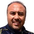 Juan José Serrizuela
