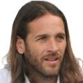 Mauro Esteban Navas