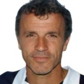 Alfredo Grelak