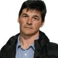 Marcelo Broggi