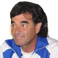 Victor Alfredo Bottaniz