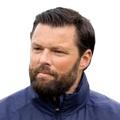 Christian Lönstrup