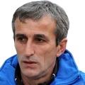 Branko Karacic