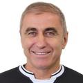 Bosko Gjurovski