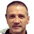 Zoran Mirkovic