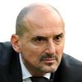 Vladimir Vermezovic