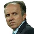 Dragomir Okuka