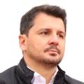 Milos Kruscic