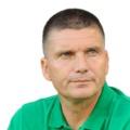 Srdjan Blagojevic